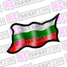 Lippu_011