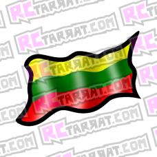 Lippu_013