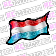 Lippu_014