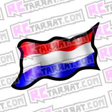 Lippu_015