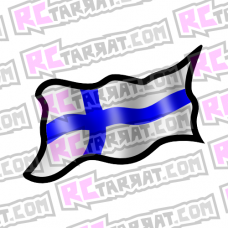 Lippu_002