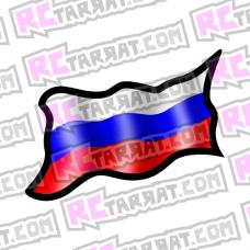 Lippu_004