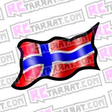Lippu_006