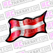Lippu_007
