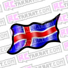 Lippu_008