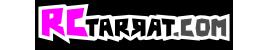 RCtarrat.com